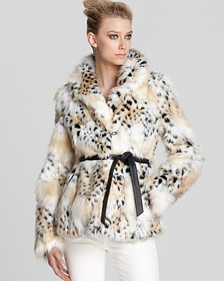 rachel-zoe-cheetah-jacket-macgraw-faux-fur-with-tie-product-1-4810748-677494628_large_flex